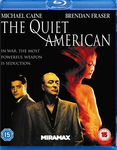 the quiet american alden pyle The character of naïve and innocent young american, alden pyle, is a   nevertheless, graham greene valued the quiet american and the honorary  consul,.