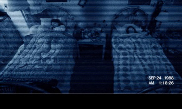 paranormal_activity_3_poster