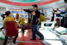star_trek_jj_abrams