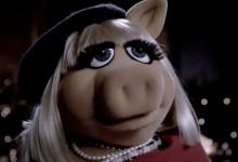 the muppets miss piggy