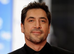 Javier Bardem In Talks To Be The Villain In Despicable Me ...