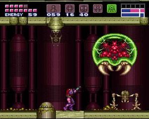 Super-Metroid.jpg
