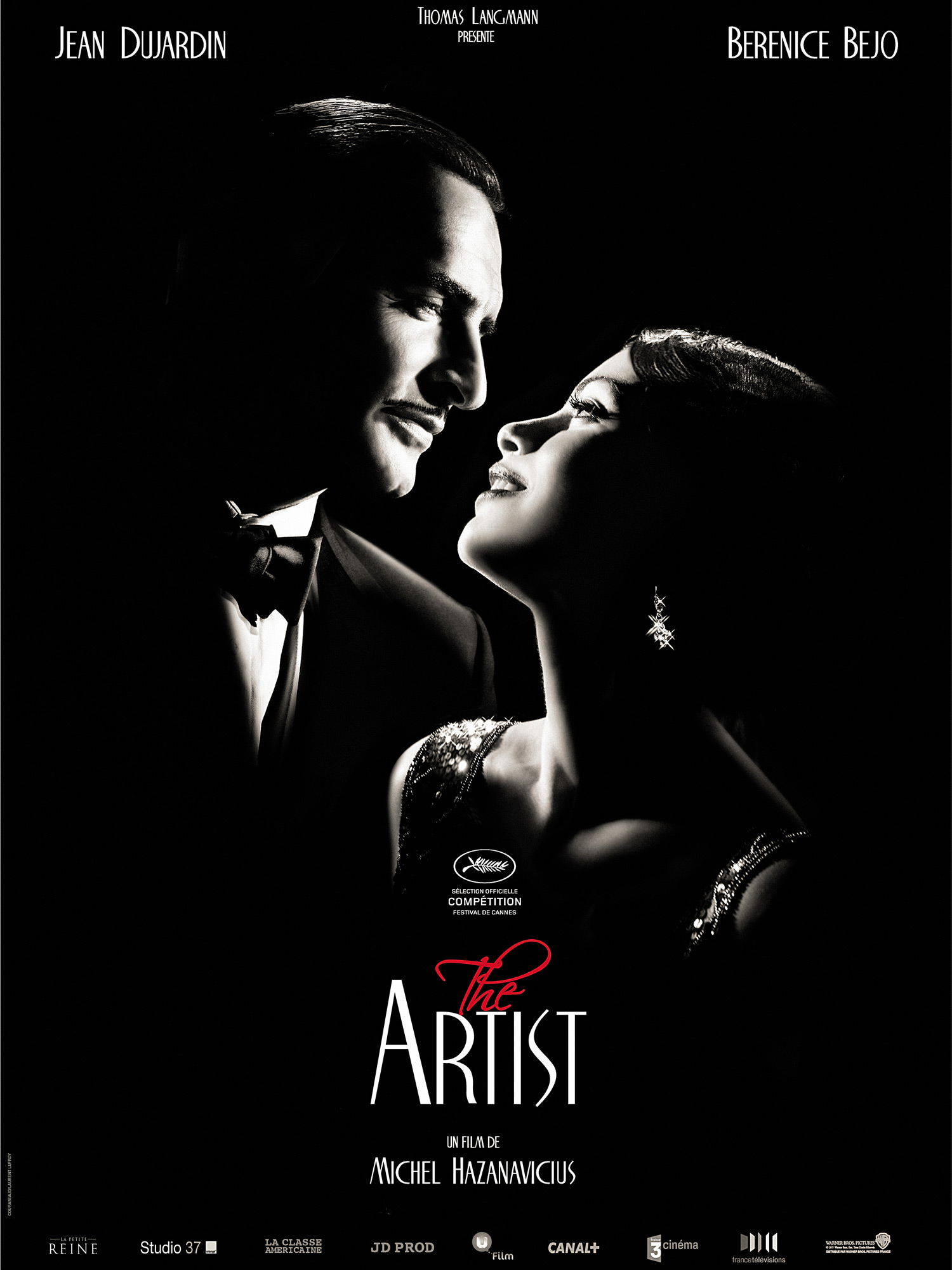 theartistmovie