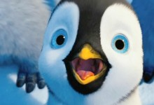 happy feet two trailer thumb