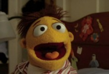 the muppets walter