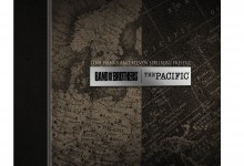 Band of Brothers & The Pacific Gift Set Packshot