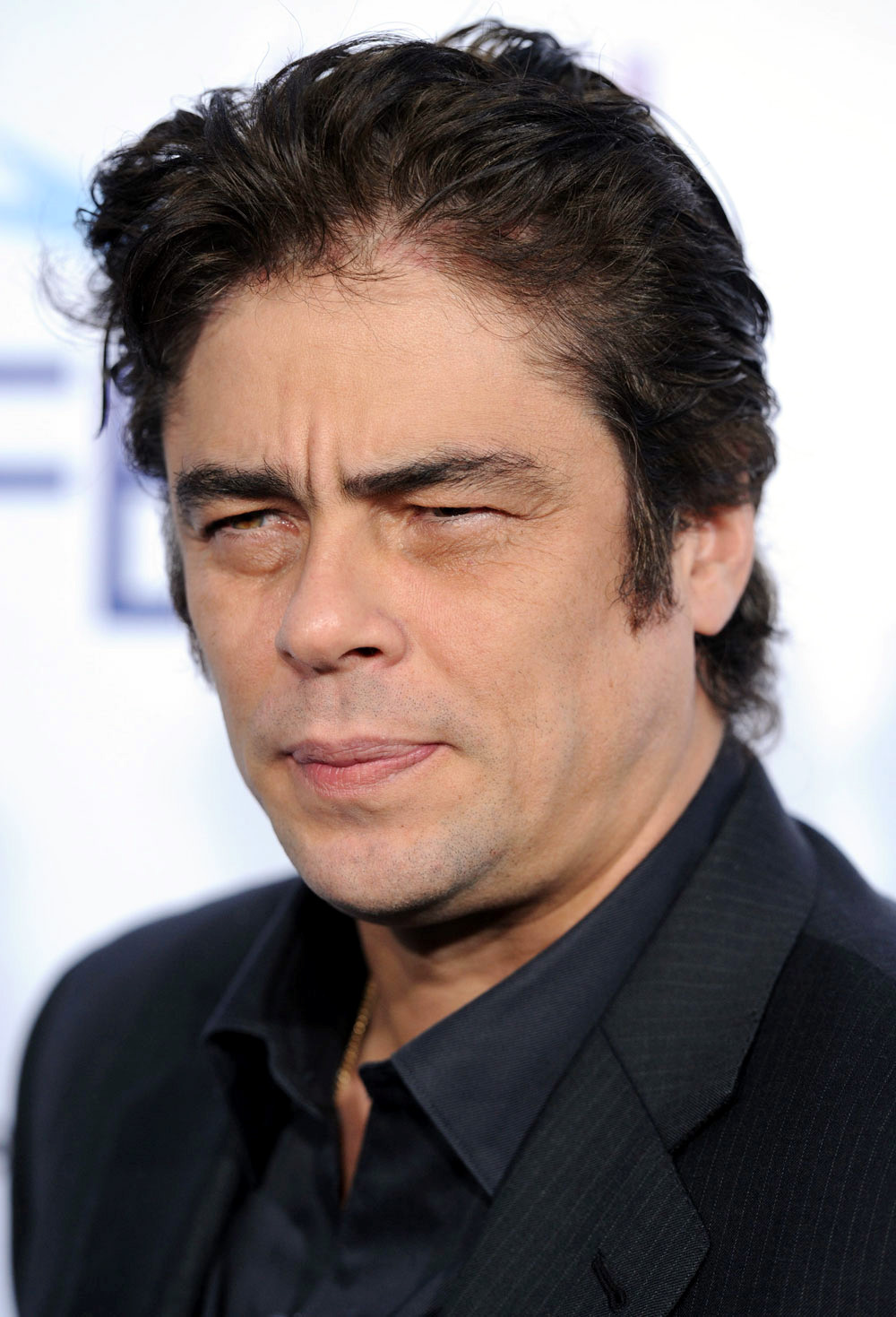 benicio del toro franky four fingersbenicio del toro young, benicio del toro ezra, benicio del toro height, benicio del toro 2017, benicio del toro wiki, benicio del toro filmography, benicio del toro gif, benicio del toro wife, benicio del toro films, benicio del toro filmleri, benicio del toro twitter, benicio del toro kimberly stewart, benicio del toro peliculas, benicio del toro interview, benicio del toro and daughter, benicio del toro twitter official, benicio del toro franky four fingers, benicio del toro horoscope, benicio del toro david duchovny, benicio del toro sicario