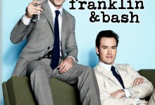 Franklin_Bash