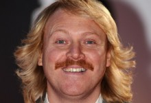 Keith Lemon