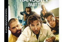 The Hangover Blu-ray Triple Play Packshot