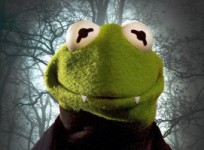 muppets twilight 1
