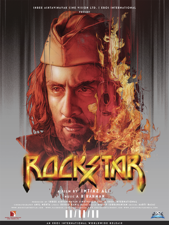 rockstar review heyuguys