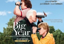 the-big-year