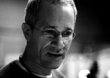 James Newton Howard & Friends James Newton Howard & Friends