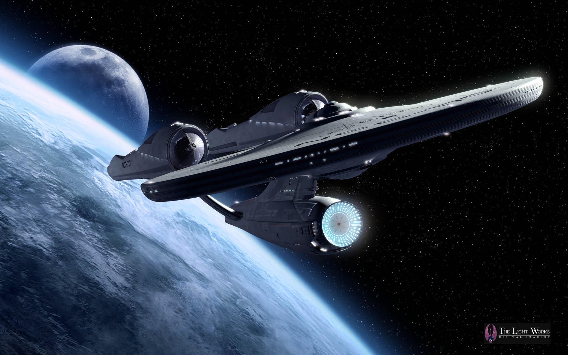 http://www.heyuguys.com/images/2011/12/Starship-Enterprise.jpg