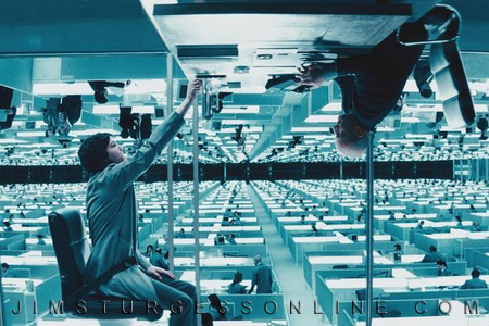Upside-Down-Movie-Image-Jim-Sturgess-and-Kisten-Dunst-9