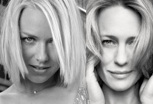 naomi watts robin wright