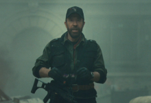 Chuck-Norris-in-The-Expendables-550x277
