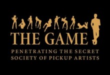 the-game-penetrating-the-secret-society-of-pickup-artists-482x402