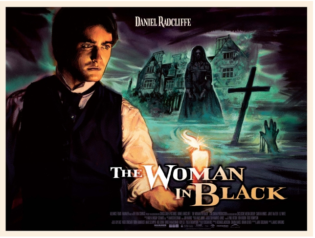 http://www.heyuguys.co.uk/images/2012/01/the-woman-in-black-vintage-poster.jpg
