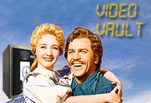 video vault seven brides