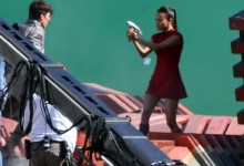 Star Trek 2 set 2