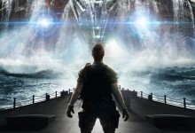 battleship-movie-poster