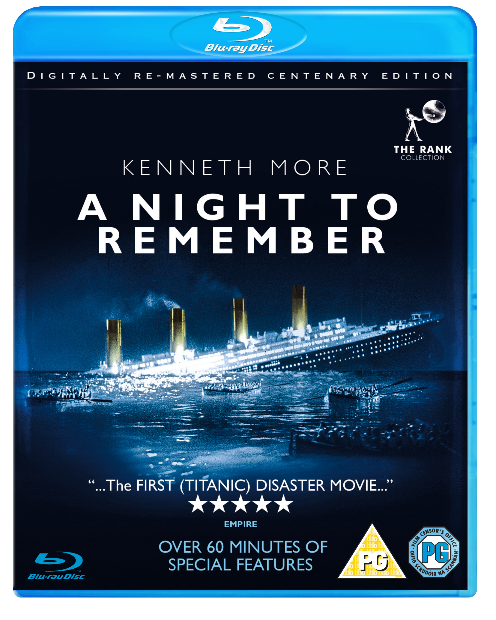 the description of titanics disaster in walter lords novel a night to remember The nonfiction novel, a night to remember by walter lord is about the well known disaster of the luxury cruise ship, the titanic this story takes place on the ship and on its many decks.