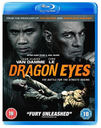 Dragon Eyes (2012) 720p.BluRay.x264-UNVEiL