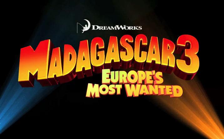 Madagascar Logo Vectors Free Download