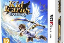 Nintendo-3DS-Kid-Icarus-Uprising-Packaging-1