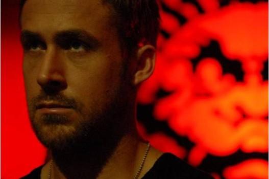 Only-God-Forgives-Ryan-Gosling
