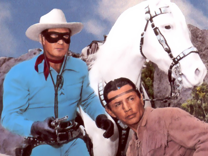 The-Lone-Ranger-TV.jpg