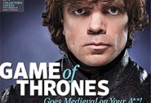 covers-game-of-thrones-1