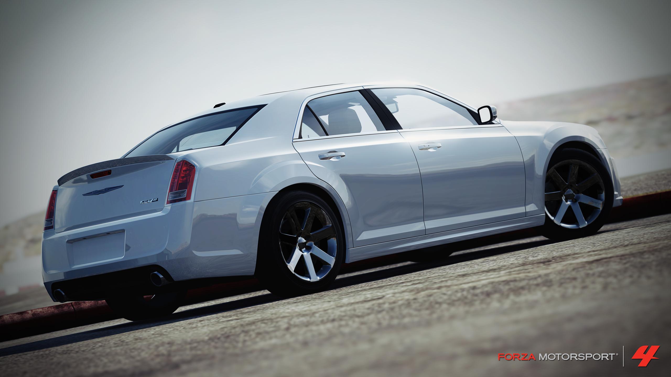 2012 chrysler 300 srt8 2 heyuguys. Cars Review. Best American Auto & Cars Review