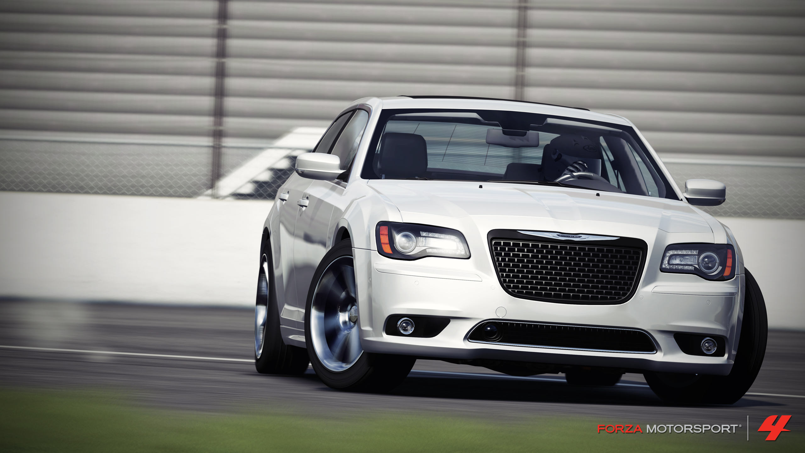2012 chrysler 300 srt8 3 heyuguys. Cars Review. Best American Auto & Cars Review