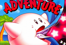 250px-Kirby's_Adventure_Coverart