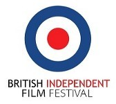 British Independent Film Festival Logo