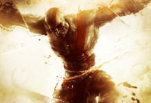 God of War Aascension