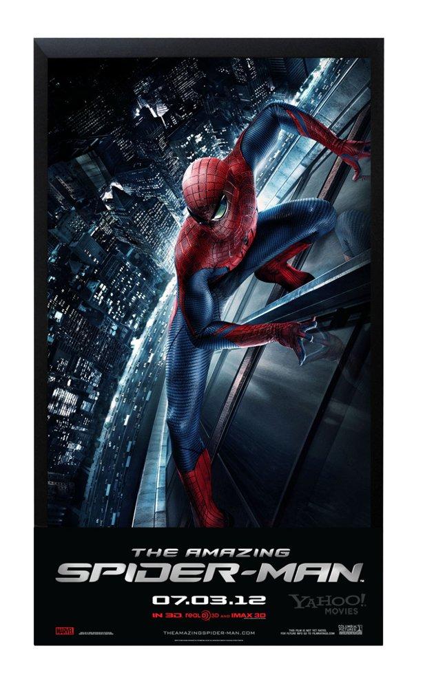 «Spider Man Смотреть» — 1997