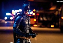 The Dark Knight Rises - Entertainment Weekly (7)