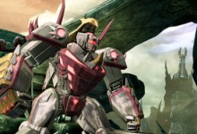 Transformers-Fall-of-Cybertron_2012_04-25-12_012