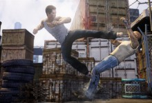 SleepingDogs_Screen_Kick