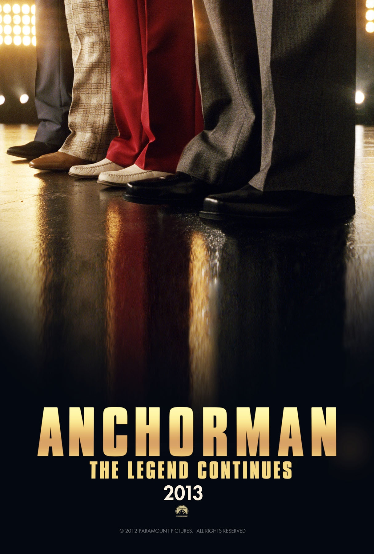 Anchorman-2-The-Legend-Continues-Poster