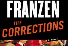 Jonathan Franzen The Corrections