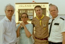 Moonrise_Kingdom 1