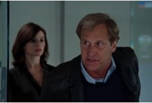 The Newsroom trailer 3