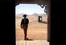 The-Searchers-Video-Vault