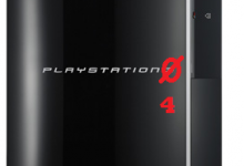 ps4 mock up