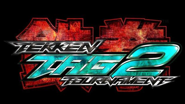 Tekken Tag Tournament 2 release date and pre-order bonuses ...